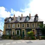 3 St Mary S Villas,  Hay-on-Wye