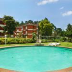 Golf Course Apartments,  Kampala