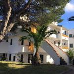 Residence Costa Ripa,  Rodi Garganico