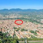 Le Volte Di Lucca,  Lucca