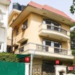 OYO Premium Guru Dronacharya Extension, Gurgaon