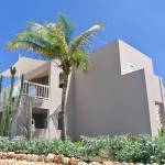 Hotel Pictures: Margarita Studio Deluxe, Willibrordus