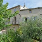 Maison Vue Rivia Re, Limoux