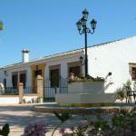Casa Mi Pepe,  Priego de Córdoba