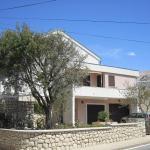 Apartman Ante 038-088, Pag