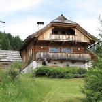 Hotelbilder: Fernsicht Wolke 7, Ferndorf