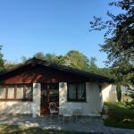 Sweet Cottage,  Laveno-Mombello