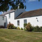 Skerrols House, Bridgend