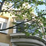 Hotel Pictures: L Escale Malouine, Malo-les-Bains