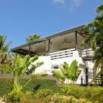 Villa Suea±O Del Mar- Mambo Beach, Willemstad