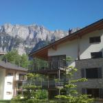 Hotel Pictures: Resort Walensee 5, Unterterzen