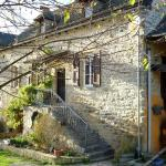 Hotel Pictures: Maison De Mohair, La Capelle-Bleys