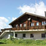 Hotel Pictures: Skilift, Berisal
