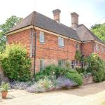 Hotel Pictures: Old Keepers House, Uckfield