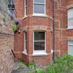 Dunstan Garden Apartment, Royal Tunbridge Wells