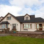 Inishowen Lodge B&B, Moville