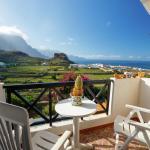 Hotel Pictures: Casa Del Poeta, Agaete