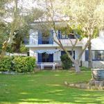 Hotel Pictures: Villa Roc, Palafrugell