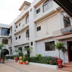 FairView Hotel Ghana, Accra