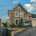 Hotel Pictures: Bryntirion, Hay-on-Wye