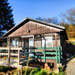 Hotelfoto's: Chez Ellen, Trois-Ponts