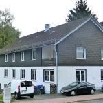 Braunlage 3, Braunlage