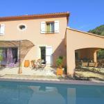 Hotel Pictures: Holiday home SaRignan Du omtat, Sérignan-du-Comtat