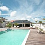 Hotel Pictures: Villa Livin Style - Vista Royal, Jan Thiel