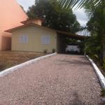 Casa Pria Sonho,  Massiambu Pequeno