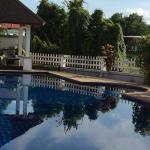 Phuket Airport Vacation Home, Thalang