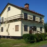 Holmen Bed & Breakfast, Sorsele