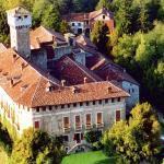 Nobile,  Tagliolo Monferrato