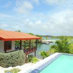 Hotel Pictures: Villa Sweet Villa 11 - Jan Sofat, Jan Thiel