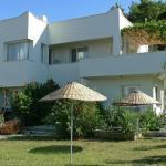 Villa Mykale - Artemisia, Guzelcamlı