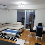Bazaro Apartment, Skopje
