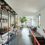 Stout & Co., Amsterdam