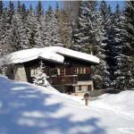 Hotel Pictures: La Drossa, Lenzerheide