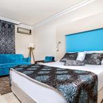 Laodikya Hotel,  Denizli