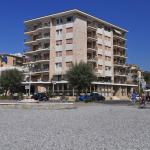 Gaiavacanze Beach Apartment, Bordighera