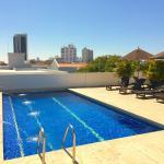 Apto San Diego, Cartagena de Indias