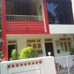 2 BHK in a Villa,  Taleigao