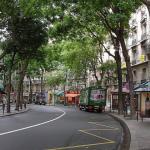Large Studio Montmartre Déco - New, Paris