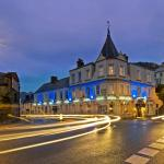 Hotel Pictures: The Royal Hotel, Bideford