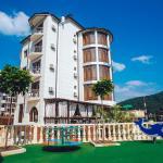Yulia Hotel Agoy, Agoy