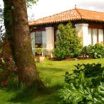 Hotel Pictures: Villa Revetisons, Chantonnay
