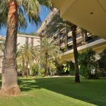 Les Jardins de la Croisette 1 Chambre,  Cannes