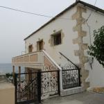 Abigail Holiday home,  Kalyves