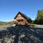 Hotel Pictures: Tapadero, Bystrá nad Jizerou