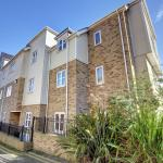 6 Beach Court, Broadstairs