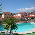 Hotel Windsor,  Funchal